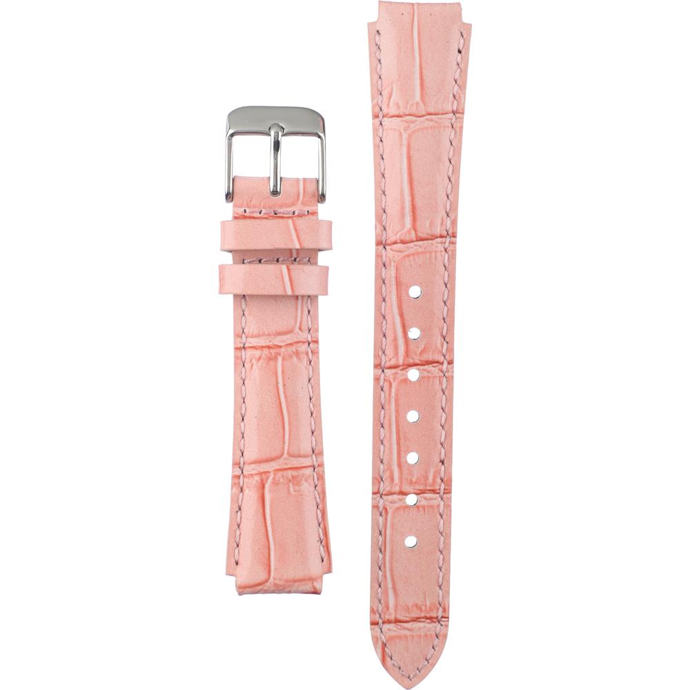 80d18b590fa3 Correa Casio 10468505 • Comerciante oficial • Reloj.es