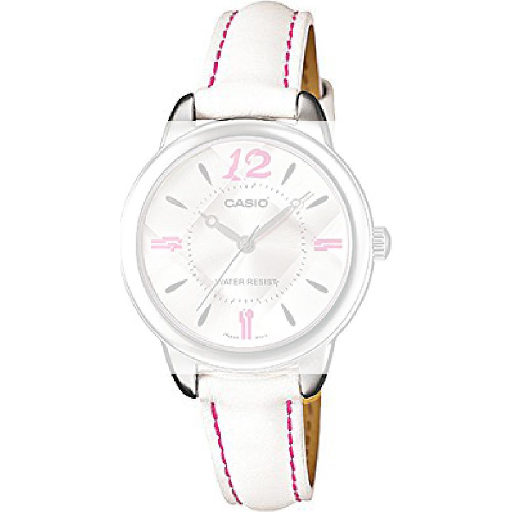 d944dc4e5ccf Correa Casio 10471754 • Comerciante oficial • Reloj.es
