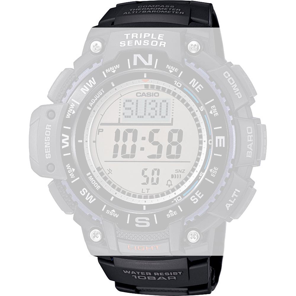 93e59cfd2dca Correa Casio 10500704 SGW1000 • Comerciante oficial • Reloj.es