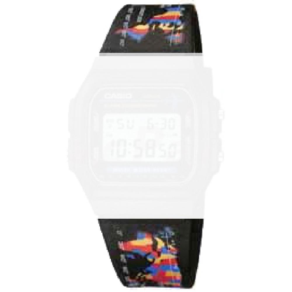 fead32d28b5e Correa Casio 19041604 • Comerciante oficial • Reloj.es