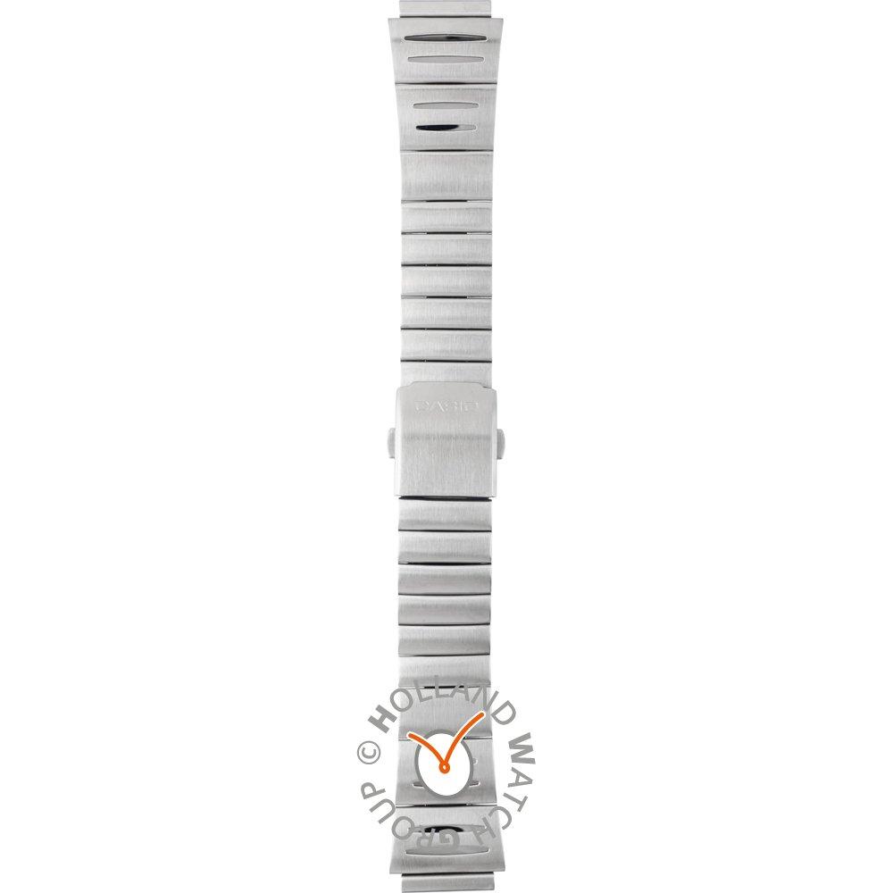 7c7ea7d71859 Correa Casio 71606284 • Comerciante oficial • Reloj.es
