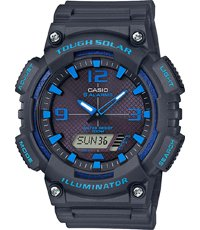 AQ-S810W-8A2VEF Tough Solar 46.6mm