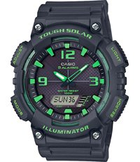 AQ-S810W-8A3VEF Tough Solar 46.6mm