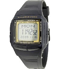 Casio DB-36-9AV