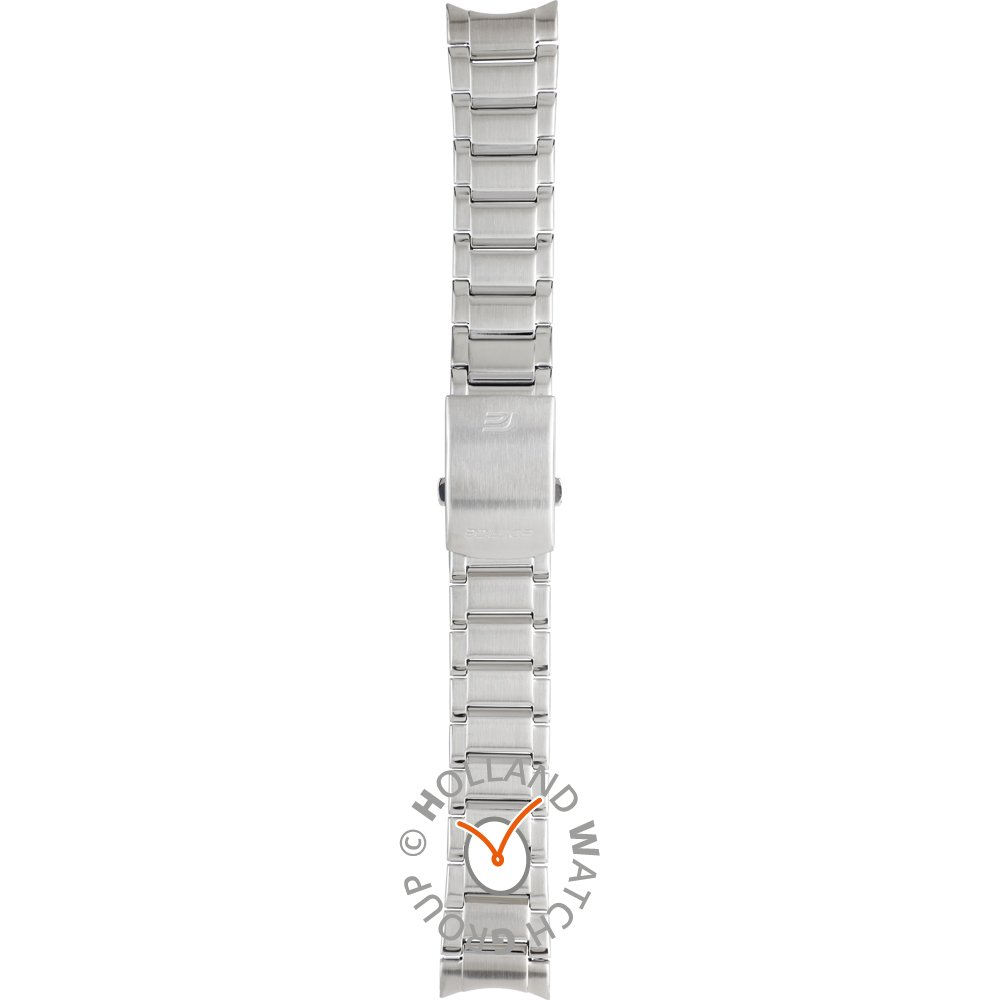 5ef1c5d6762d Correa Casio Edifice 10569023 • Comerciante oficial • Reloj.es