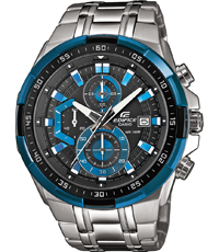 Casio Edifice EFR-539D-1A2V