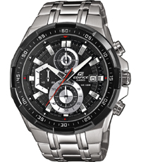 Casio Edifice EFR-539D-1AV