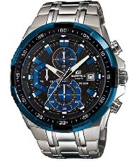 Casio Edifice EFR-539ZD-1A2V