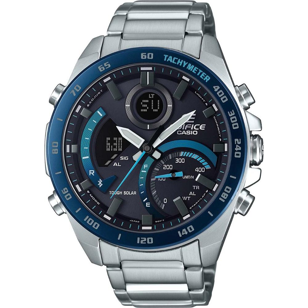 ddd83647c8ef Reloj Casio Edifice ECB-900DB-1BER EDIFICE Premium • EAN ...
