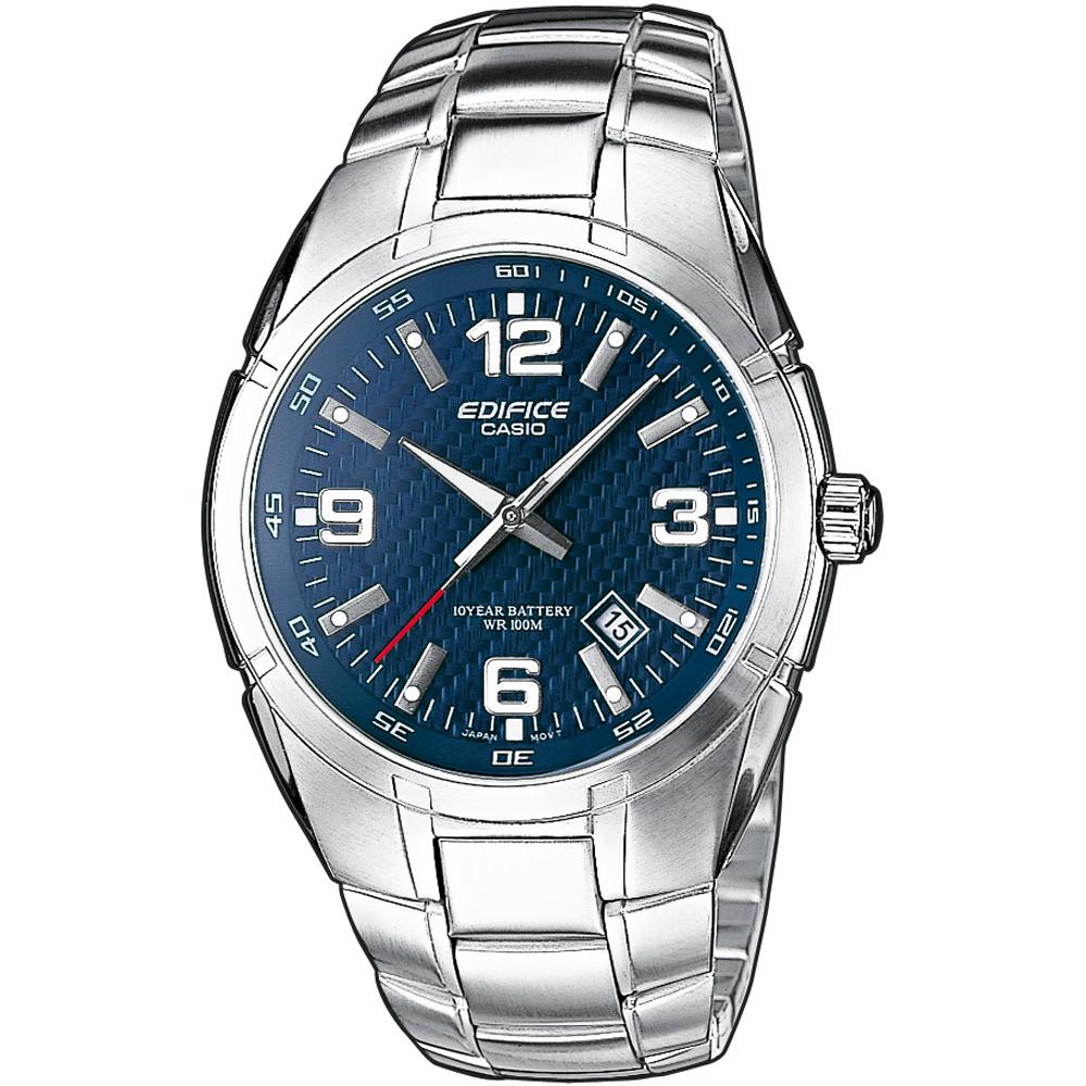 71483dbcce8f Reloj Casio Edifice EF-125D-2AVEF • EAN  4971850866749 • Reloj.es