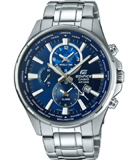 Casio Edifice EFR-304D-2AVUEF