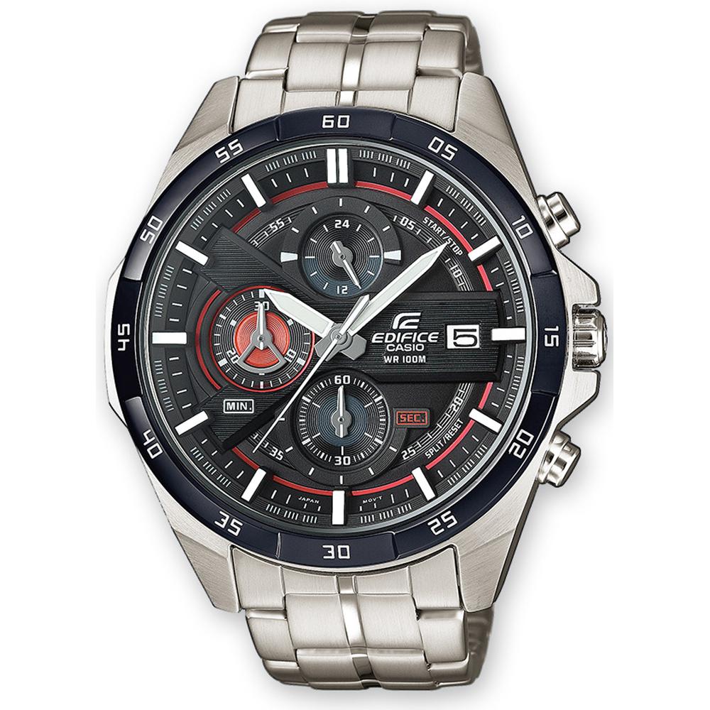 67a616d72338 Reloj Casio Edifice EFR-556DB-1AVUEF EFR-556 • EAN  4549526143212 ...