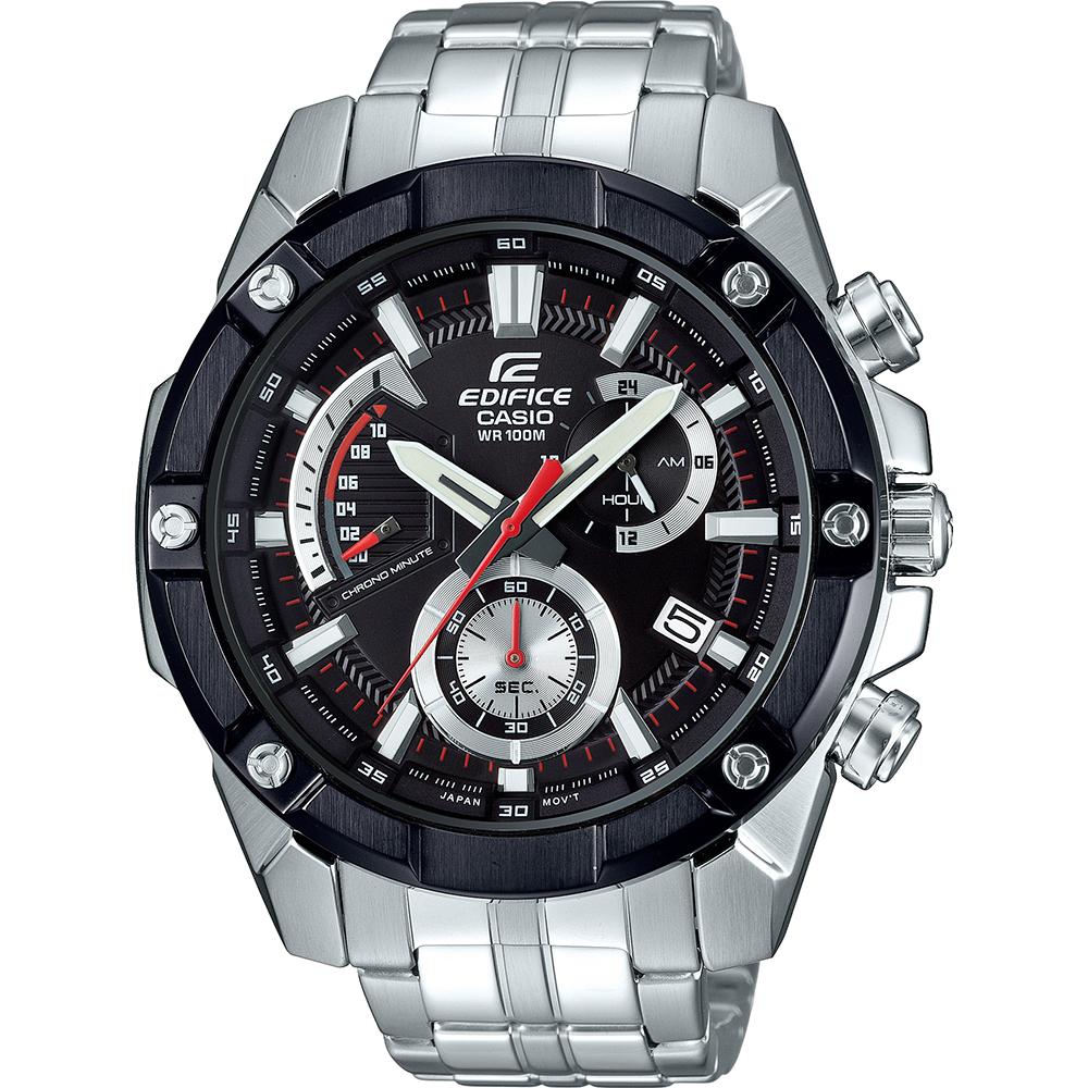 6b1107529ae3 Reloj Casio Edifice EFR-559DB-1AVUEF EFR-559 • EAN  4549526172588 ...