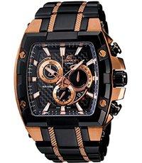 15a9a232c2f7 Correa Casio Edifice 10312108 • Comerciante oficial • Reloj.es