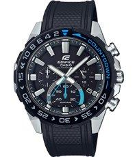 759557ceced6 Compra Casio Relojes online • Entrega rápida • Reloj.es