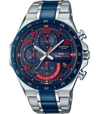 dab402c33b82 Compra Casio Edifice Relojes online • Entrega rápida • Reloj.es