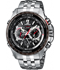 Casio Edifice EQW-M710DB-1A1ER