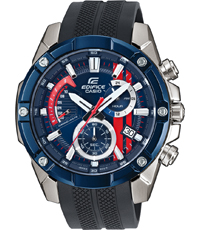 90f2f4f0ed7c Compra Casio Edifice Relojes online • Entrega rápida • Reloj.es