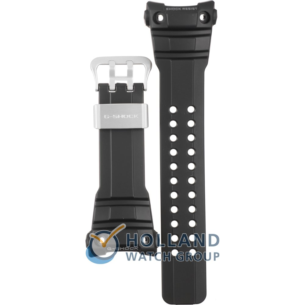 1af9c691600d Correa G-Shock 10473487 GWN-1000B G-Shock • Comerciante oficial ...