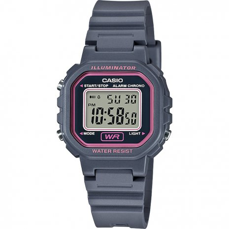 Casio Collection Women Reloj