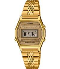 ca91ab732594 Reloj Casio Retro Digital LA690WEGA-9EF • EAN  4549526194979 • Reloj.es