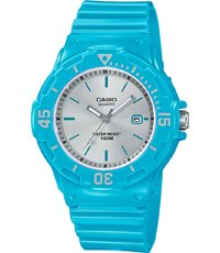 f3e0fd08fe1b Relojes Resistentes Al Agua • El especialista en relojes • Reloj.es