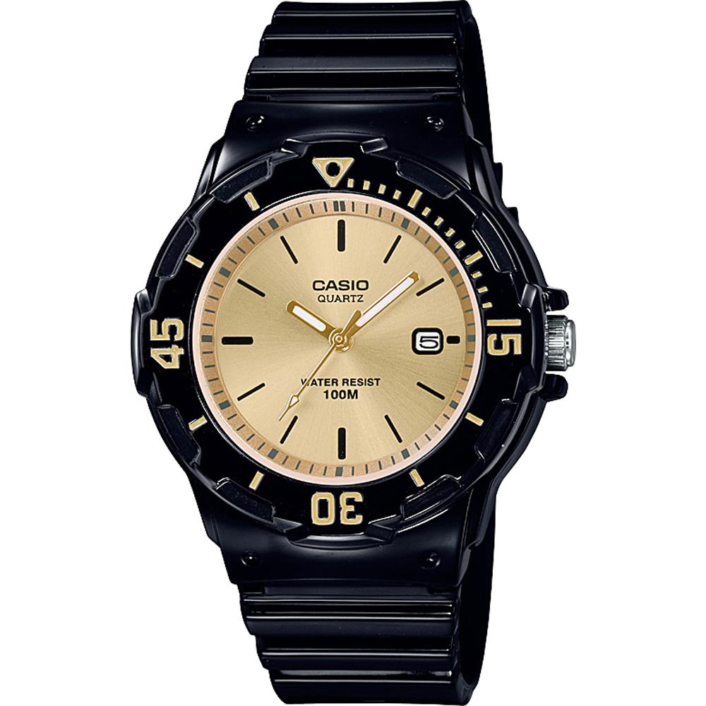 ce7200b4638f Reloj Casio LRW-200H-9EVEF LRW-200H • EAN  4549526216947 • Reloj.es