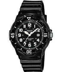 651f95cca14c Compra Casio Ninos Relojes online • Entrega rápida • Reloj.es