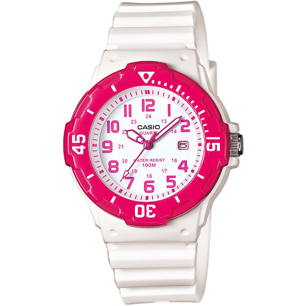 15f5a2a37549 Compra Casio Ninos Relojes online • Entrega rápida • Reloj.es