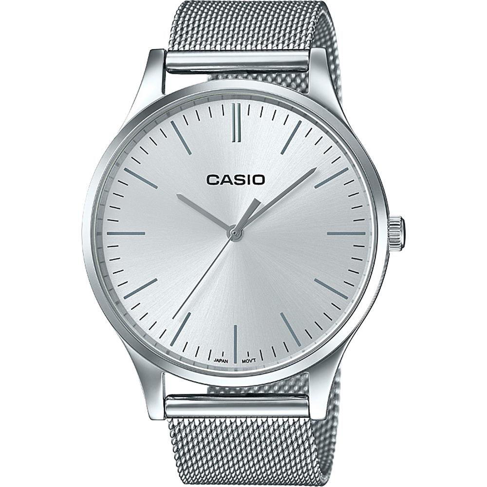 5241f95c3f7f Compra Casio Retro Relojes online • Entrega rápida • Reloj.es