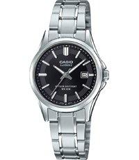 e4fdcb7bfd91 Compra Casio Mujer Relojes online • Entrega rápida • Reloj.es