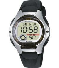 6c53d35e2ad5 Compra Casio Ninos Relojes online • Entrega rápida • Reloj.es