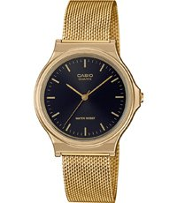 MQ-24MG-1EEF Vintage ROUND 34.9mm