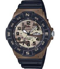 4984fadae5d9 Compra Relojes Color Marron online • Entrega rápida • Reloj.es