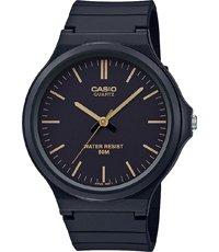 6a68f4d371da Relojes Hombre • El especialista en relojes • Reloj.es