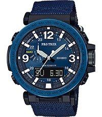4134b6b0168e Relojes Mujer • El especialista en relojes • Reloj.es