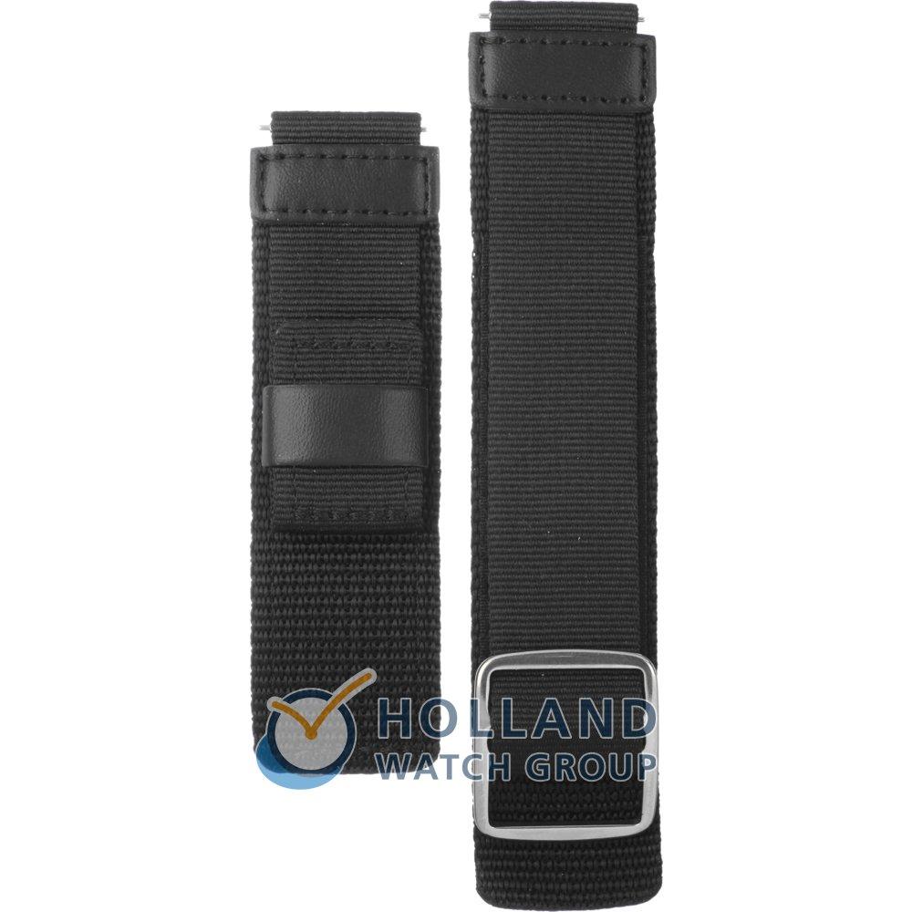 f862f78bc817 Reloj Casio Pro Trek WSD-F20X-BK Pro Trek Smart Watch • EAN ...