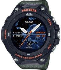 eaafa5652c07 Compra Casio Pro Trek Relojes online • Entrega rápida • Reloj.es