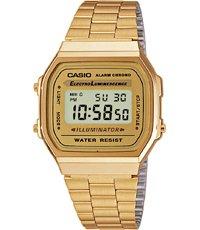 0aad70b8491c Compra Casio Mujer Relojes online • Entrega rápida • Reloj.es