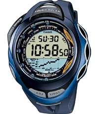 Casio SPW-1000-2V