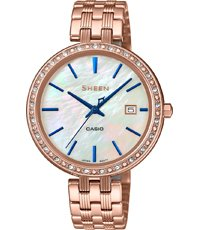 SHE-4052PG-2AUEF SHEEN Classic 36mm