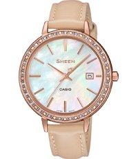 d83b5cb2b866 Reloj Casio Sheen SHE-4052PGL-7BUEF SHEEN Classic • EAN ...