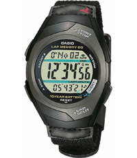 Casio STR-300B-1VER