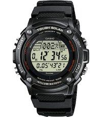 503bfe37af43 Compra Casio Deportes Relojes online • Entrega rápida • Reloj.es