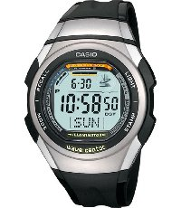 Casio WV-57HA-1A2V