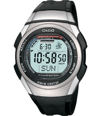 Casio WV-57HA-1AV