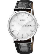 BM8241-01BE Elegance Eco-Drive 36mm