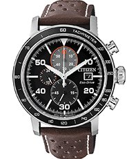 CA0641-24E Sport Eco-drive 44mm