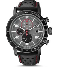CA0645-15H Sport Eco-drive 44mm