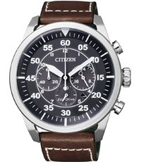 CA4210-16E Sport Eco-Drive 45mm